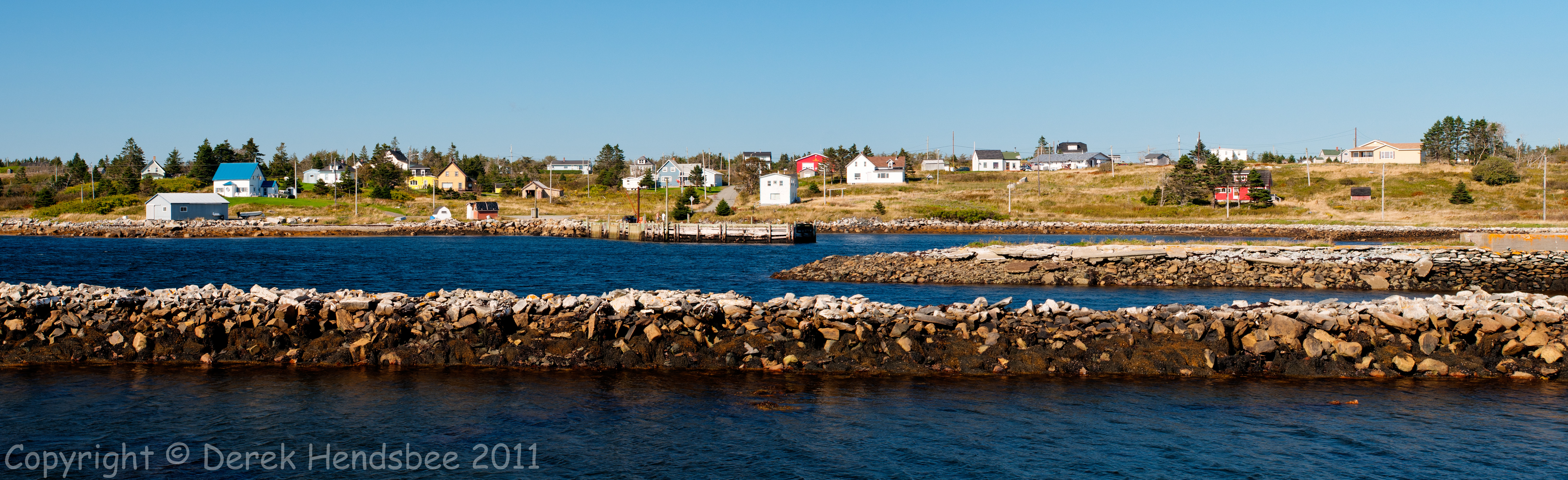 Drum Head Nova Scotia : outing with hilary get out in guysborough county ~ Vivirlamusica.com Haus und Dekorationen